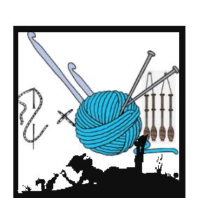 Logo c scrap